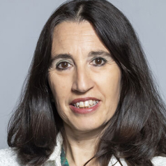 Maria Puy Portillo