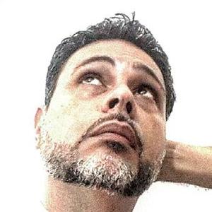 Roger Pacheco Eslava