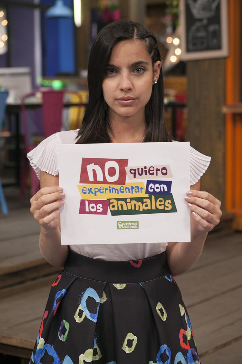 Maria Gabriela De Faria Nickelodeon - fondo de pantalla tumblr