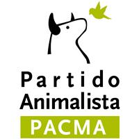 Partido Animalista - PACMA
