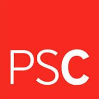 Partido Socialista de Catalunya